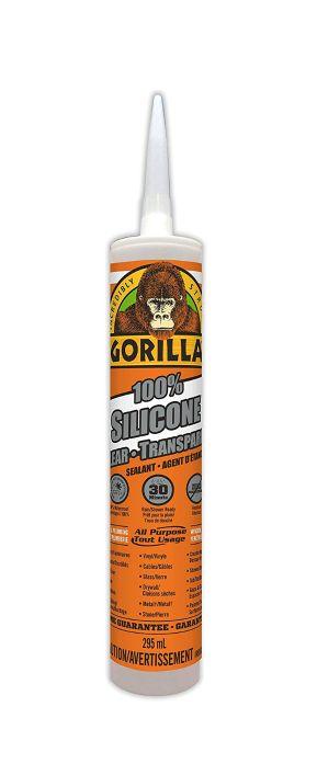 Gorilla Glue 8050002