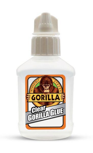 Gorilla Glue 4500102