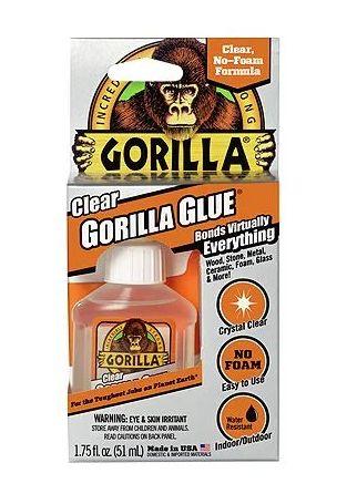 Gorilla 4500102