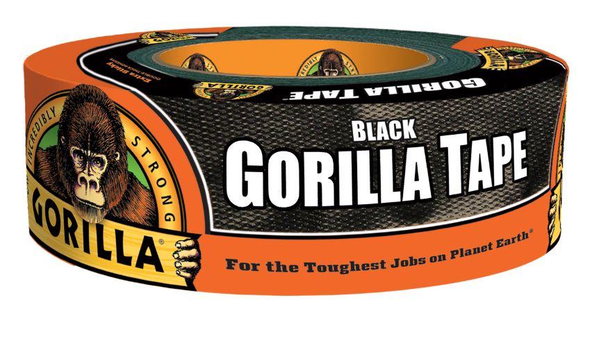 Gorilla Glue 6035180