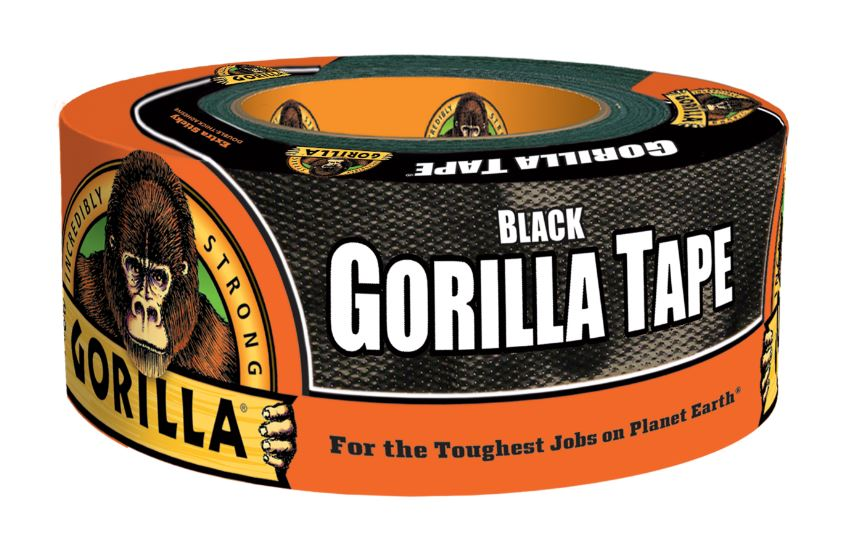 Gorilla Glue 60124