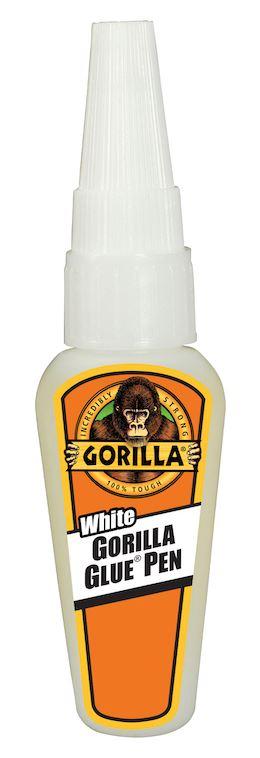 Gorilla Glue 5201103