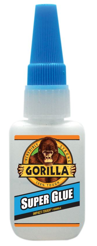 Gorilla Glue 7805009