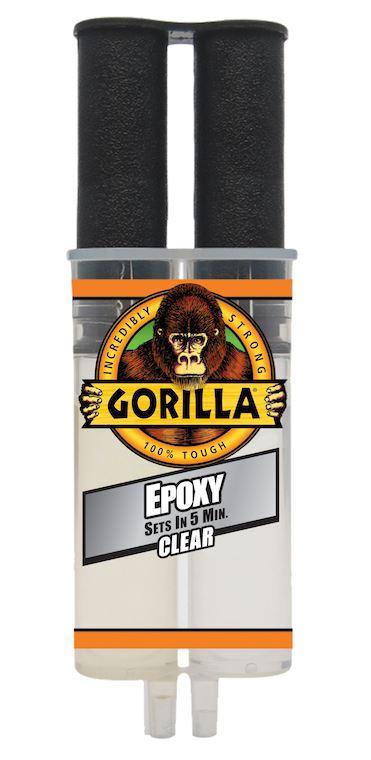 Gorilla Glue 4200102