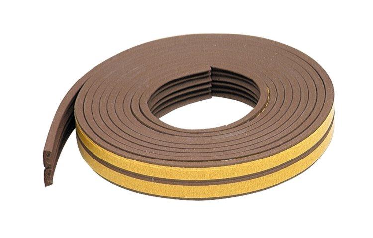 M-D Building Products 2592