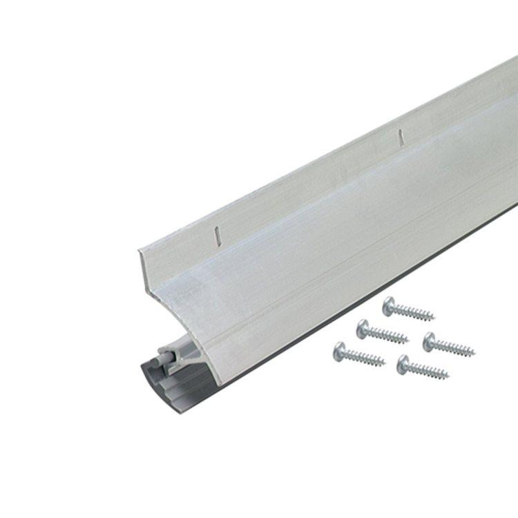 M-D Building Products 5546