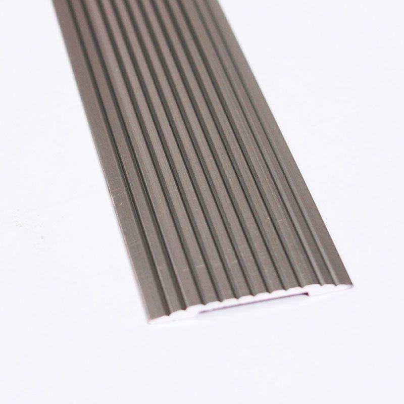 M-D Building Products 43932
