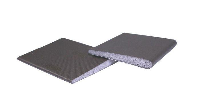 M-D Building Products 51501