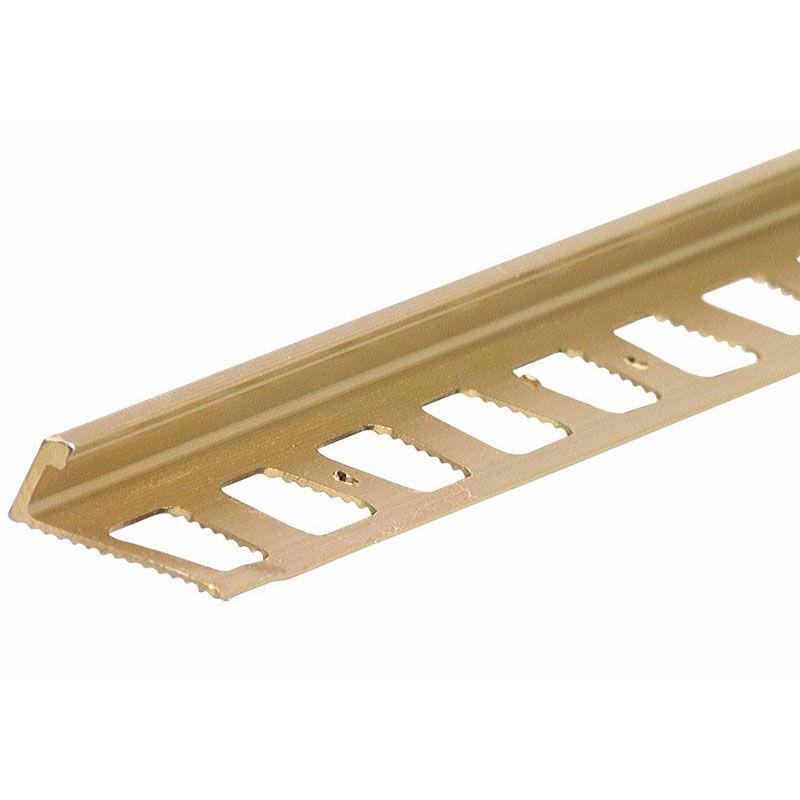 M-D Building Products 10850