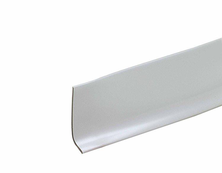 M-D Building Products 75671