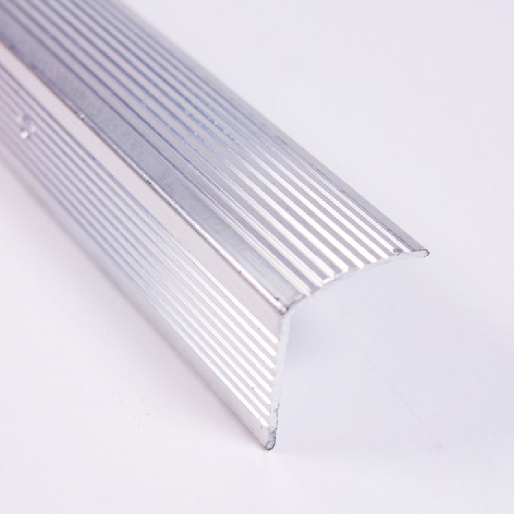 M-D Building Products 78022
