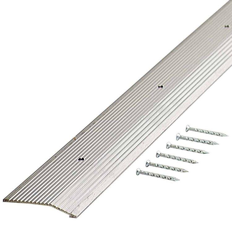 M-D Building Products 78071