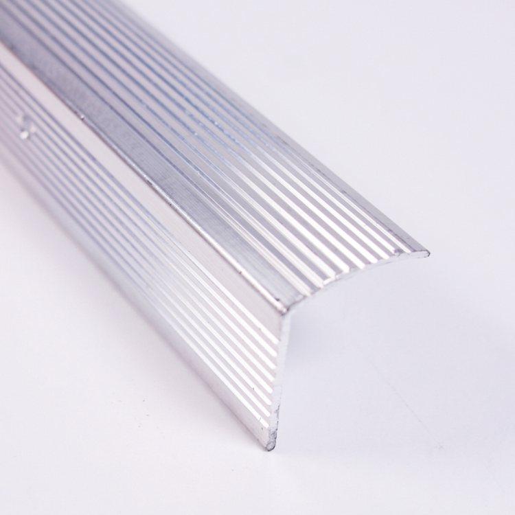 M-D Building Products 78105