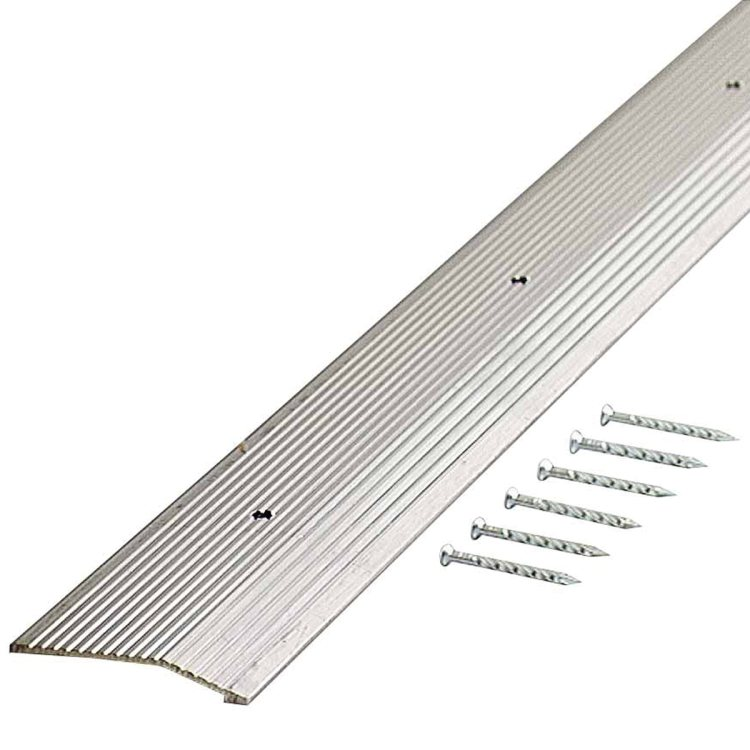 M-D Building Products 78220