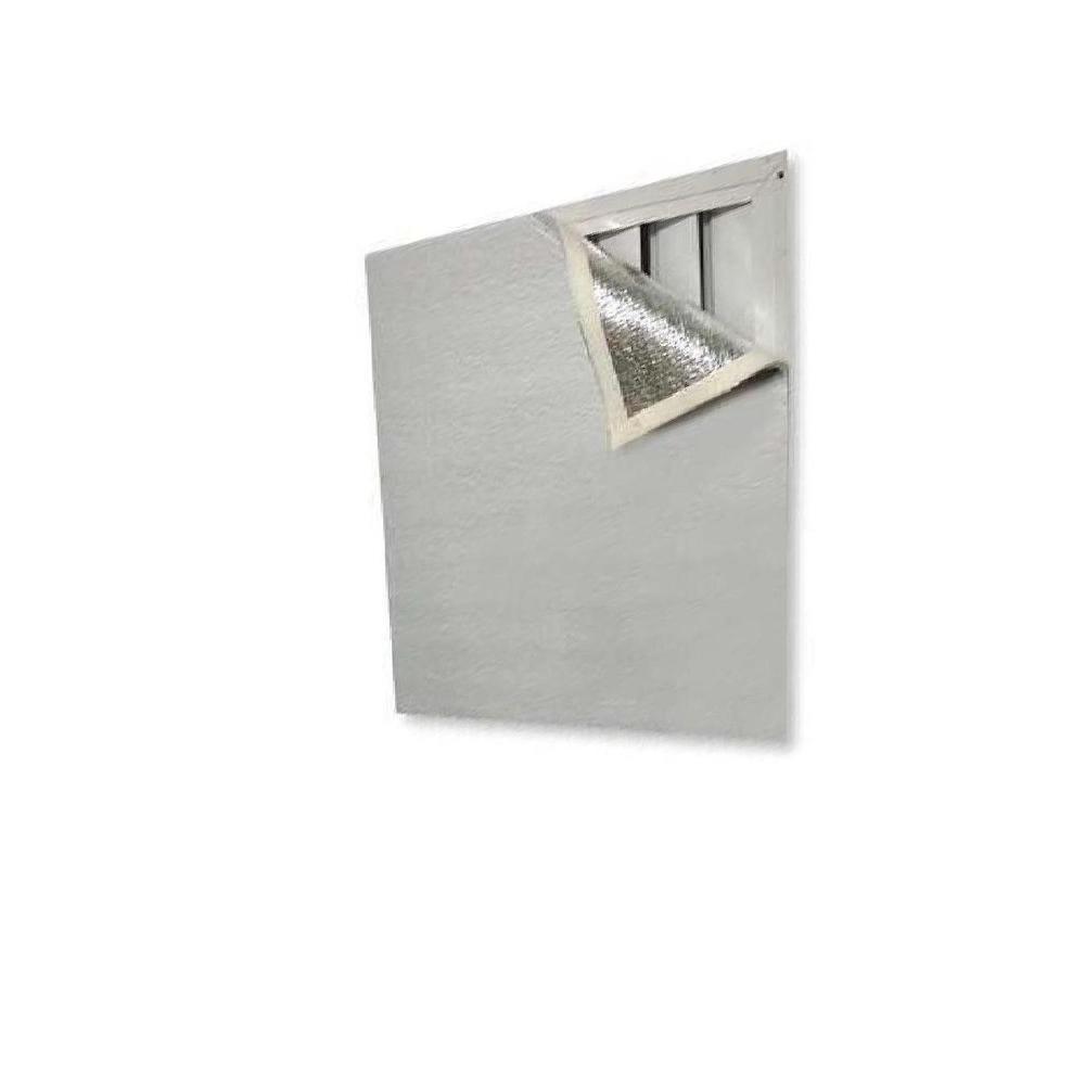 M-D Building Products 43251