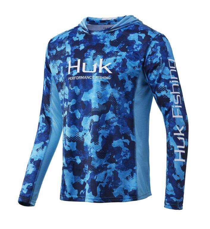 HUK H1200287 471