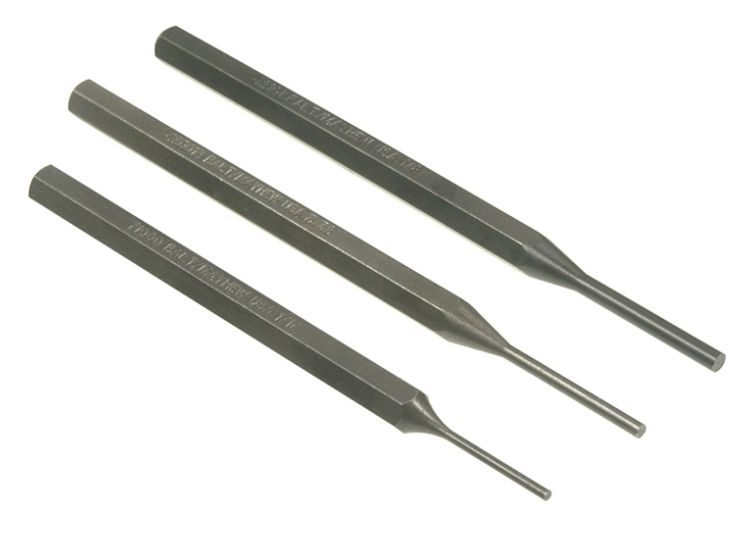 mayhew Tools 89032