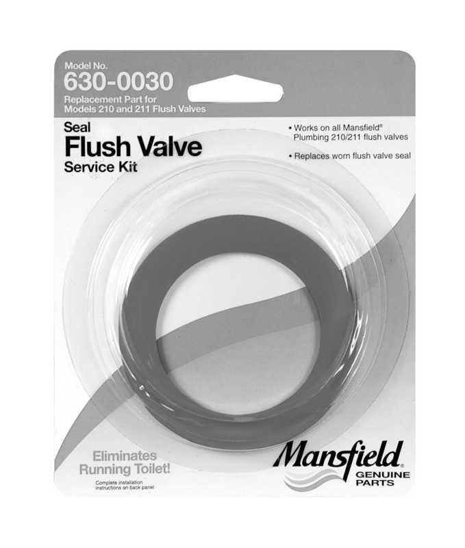 Mansfield 630-0030