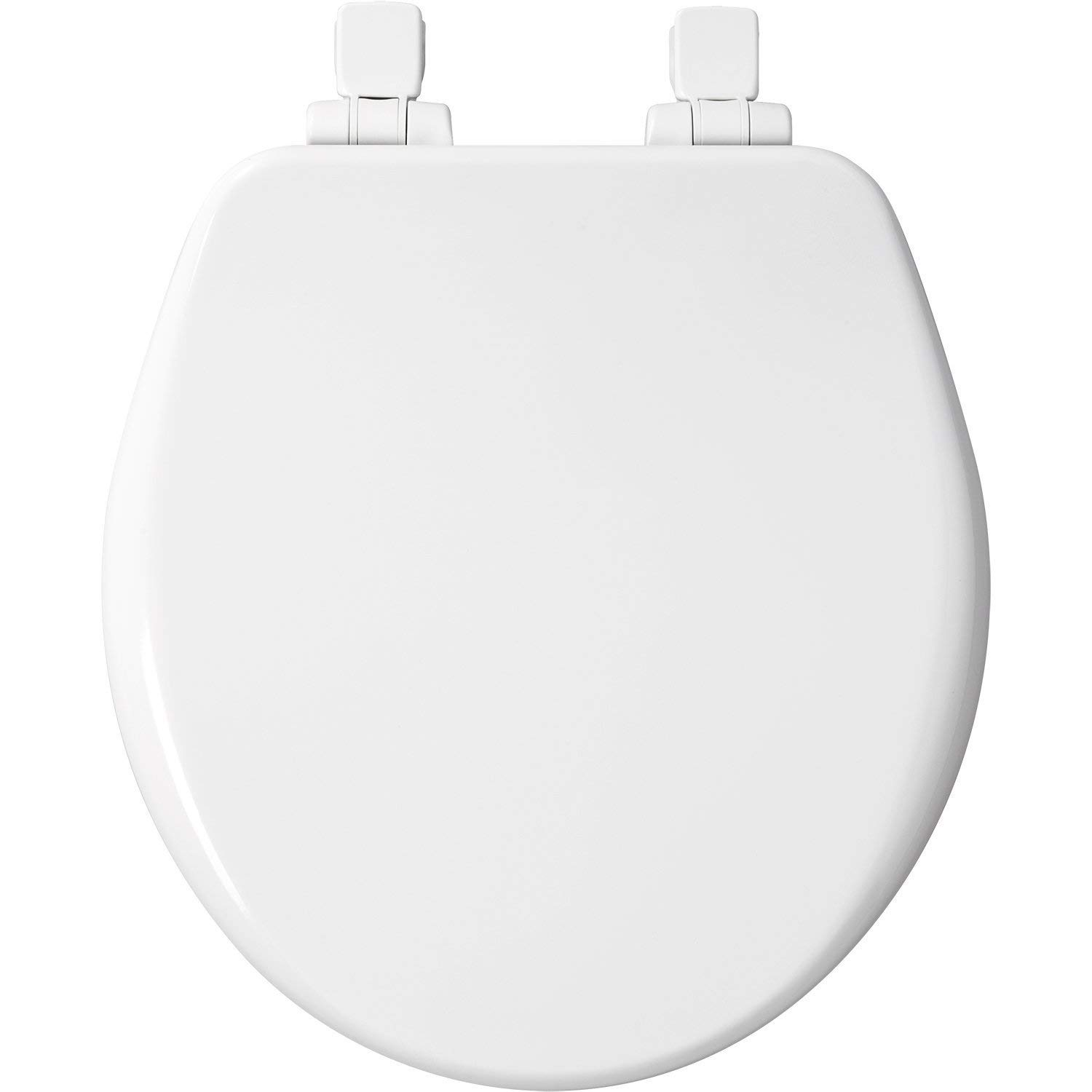 Prime White Molded Wood Slow Close Toilet Seat Caraccident5 Cool Chair Designs And Ideas Caraccident5Info