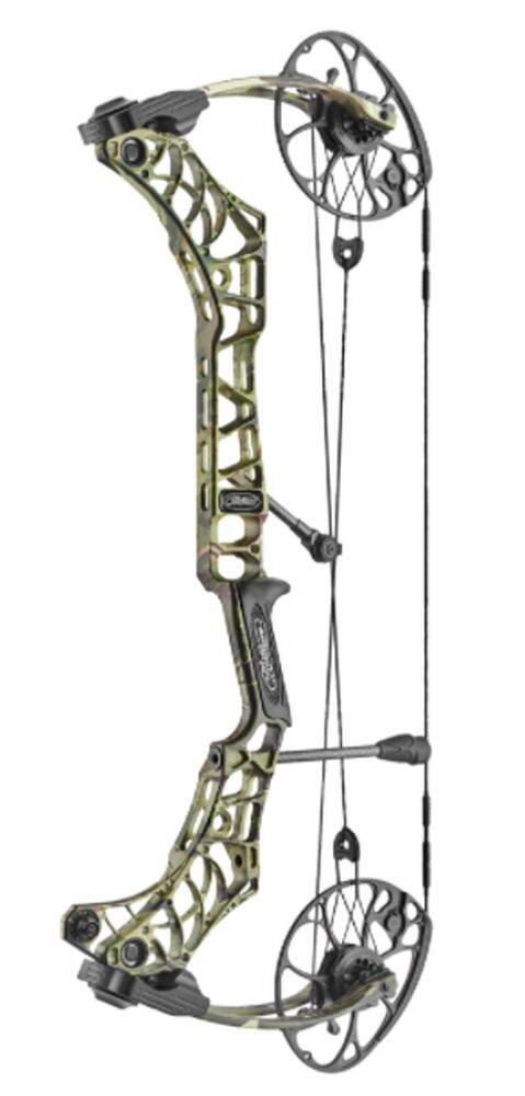 Mathews V3 27 RH UAAS