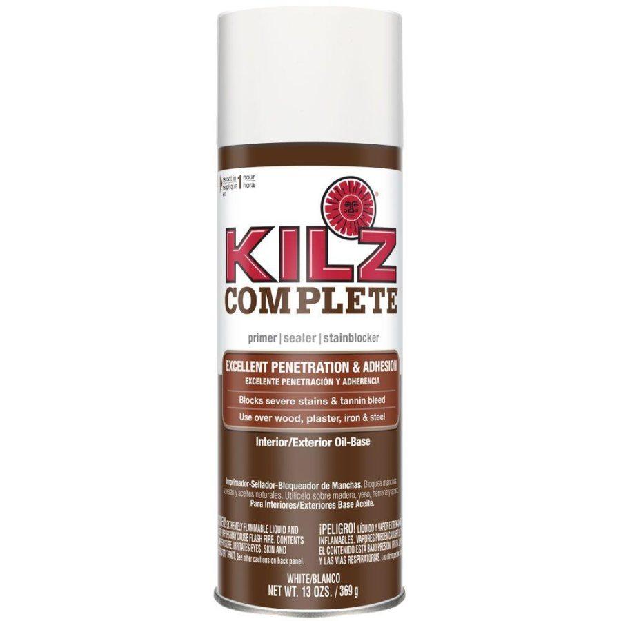 Kilz L101348