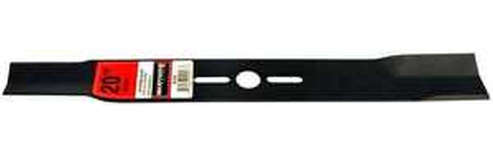 Max Power Precision Parts 331040