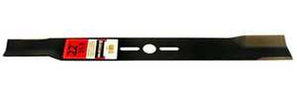 Max Power Precision Parts 331050