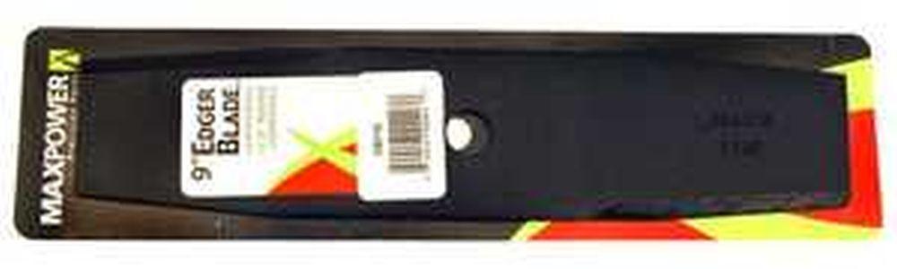 Max Power Precision Parts 330110