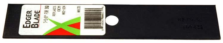 Max Power Precision Parts 330135