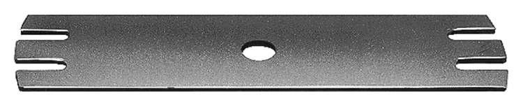 Max Power Precision Parts 330137