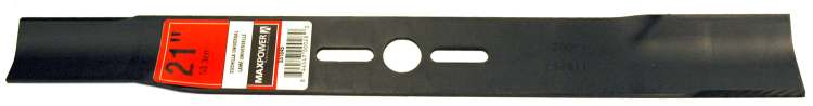 Max Power Precision Parts 331045