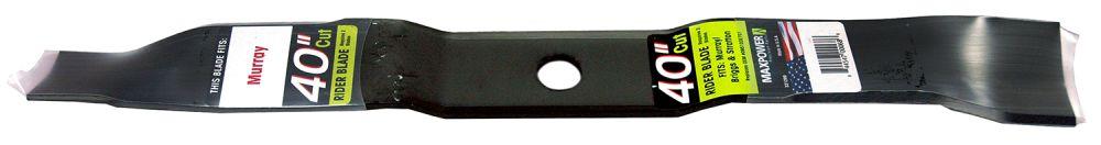 Max Power Precision Parts 331299S