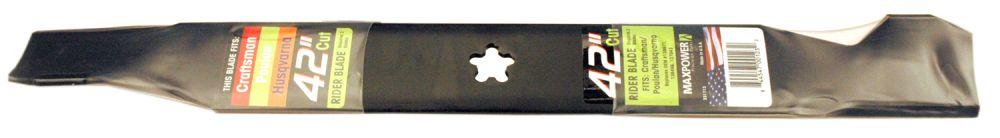 Max Power Precision Parts 331713S