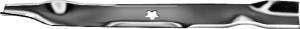 Max Power Precision Parts 331714