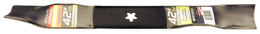 Max Power Precision Parts 331714S