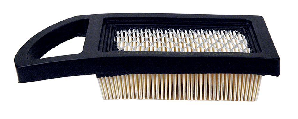 Max Power Precision Parts 334376