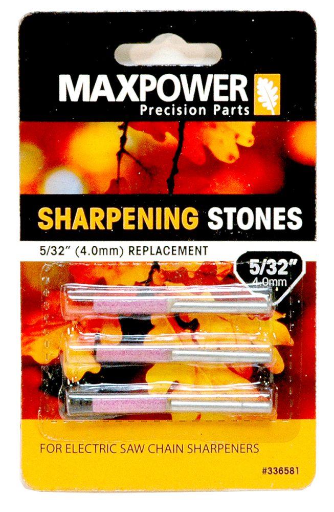 Max Power Precision Parts 336581