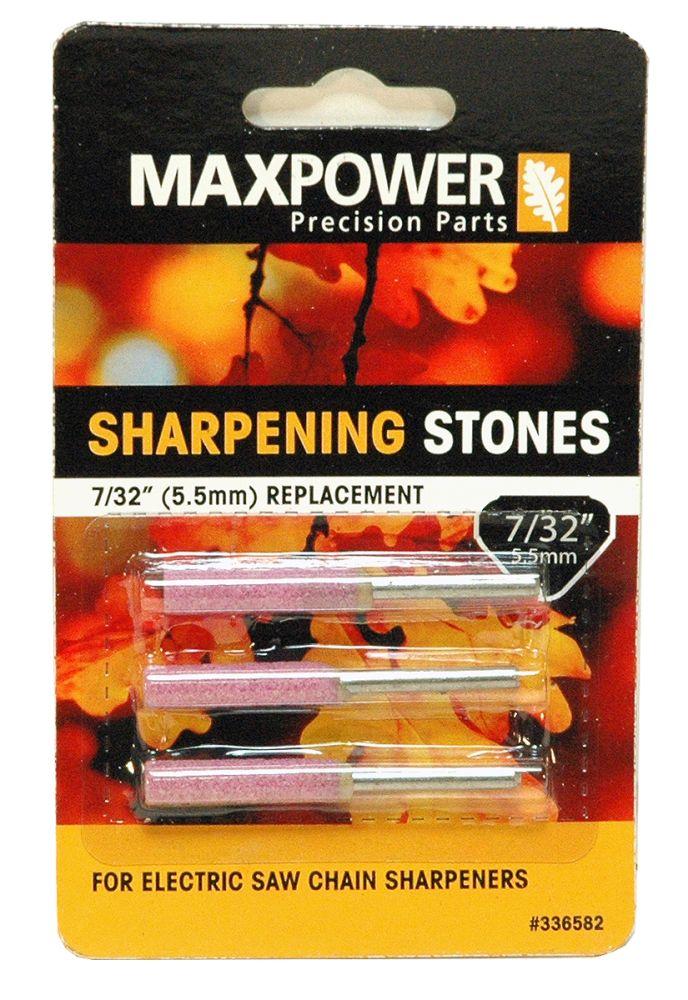 Max Power Precision Parts 336582