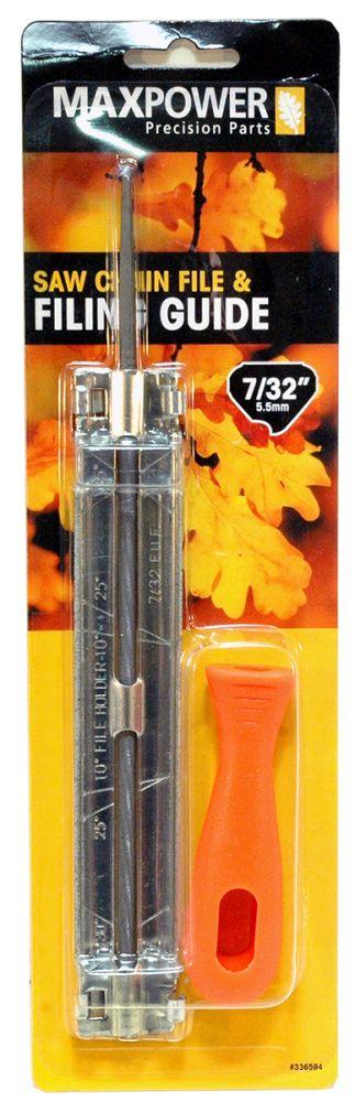 Max Power Precision Parts 336594N