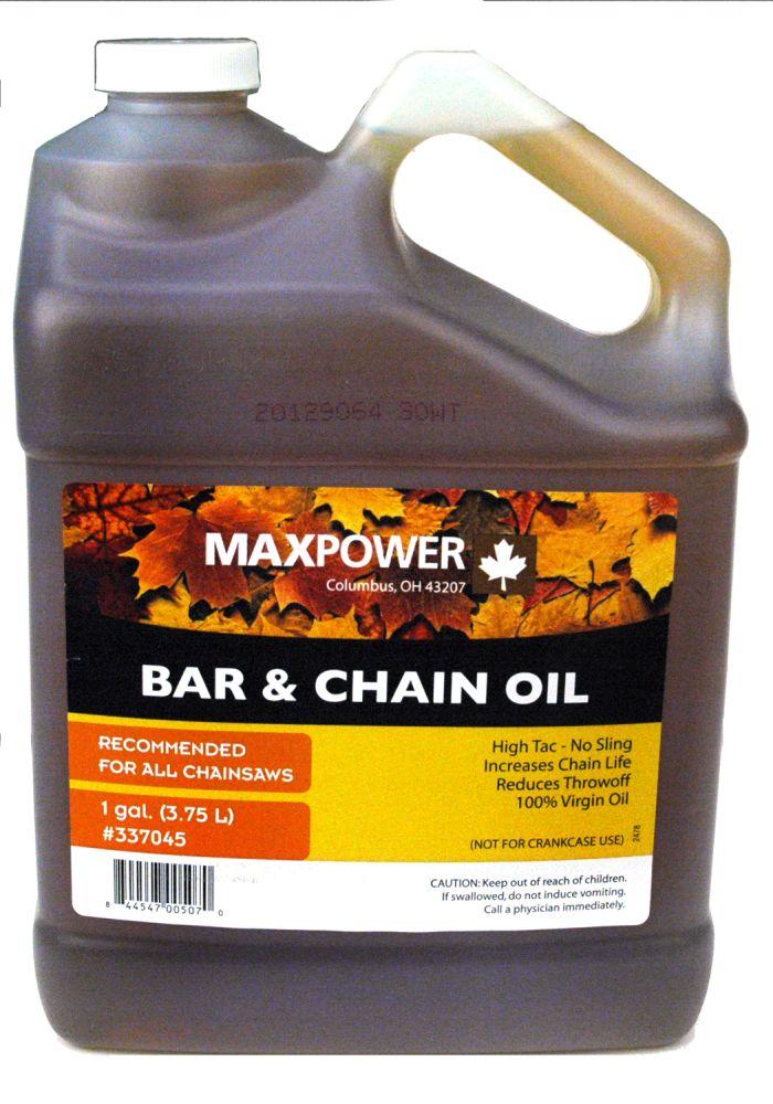Max Power Precision Parts 337045