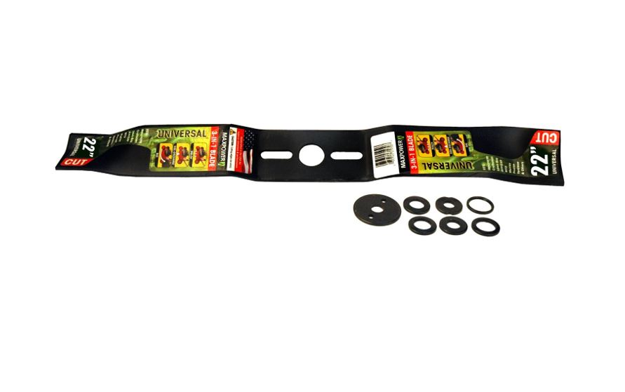 Max Power Precision Parts 331952S