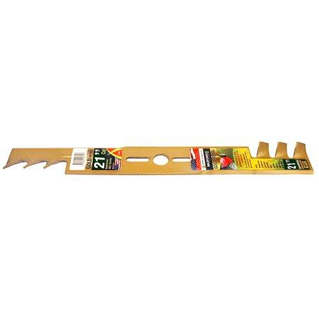 Max Power Precision Parts 331981S