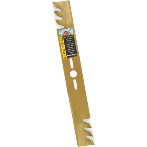 Max Power Precision Parts 331982S