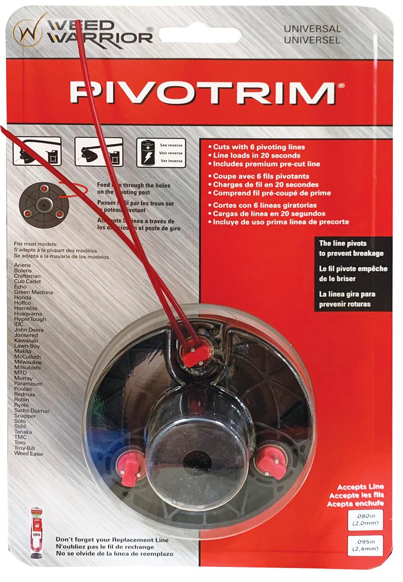 Max Power Precision Parts 3317233