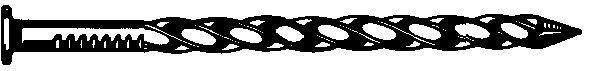 Maze Nails T445S050