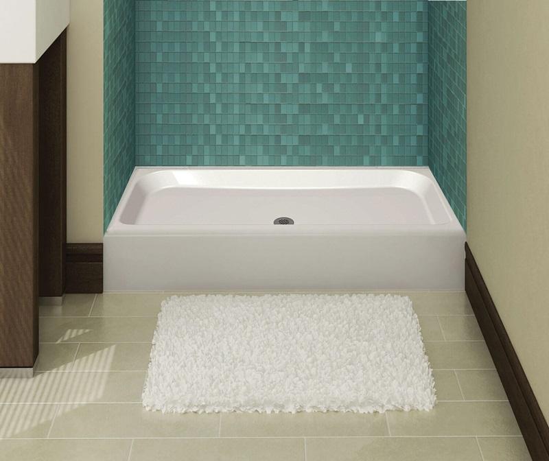Maax Bath, Inc. 105624-000-002-000