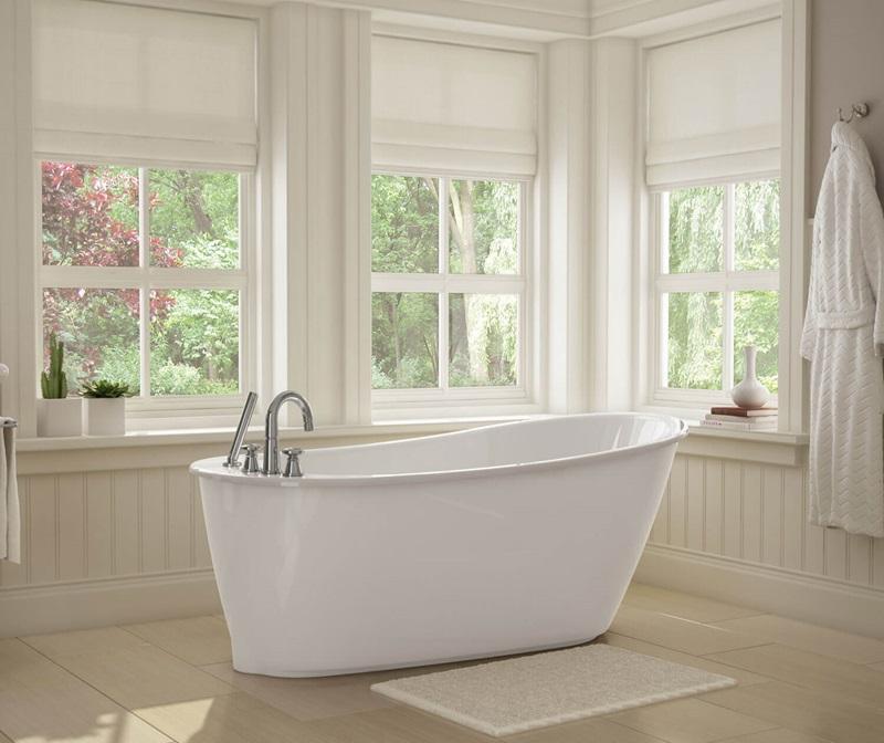 Maax Bath, Inc. 105797-000-002-100