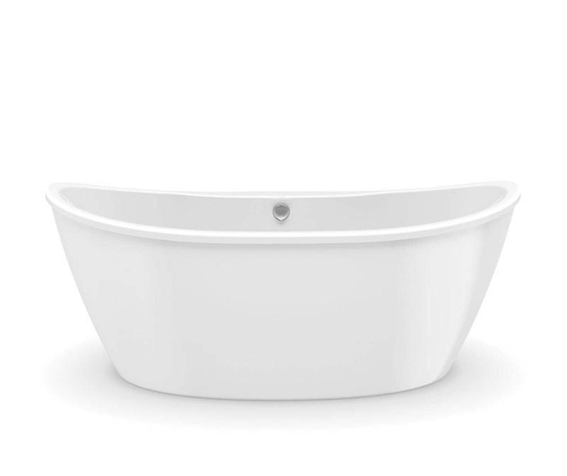 Maax Bath, Inc. 106193-000-002-104