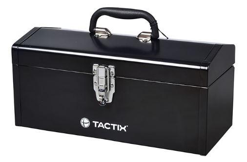 Tactix 321110
