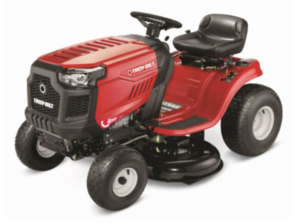 Troy-Bilt 13AC77BY066